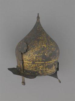 08 518109 1 247x330 Visite virtuelle : Le musée de l'Armée est l'un des grands prêteurs de lactuelle exposition du Louvre Abu Dhabi