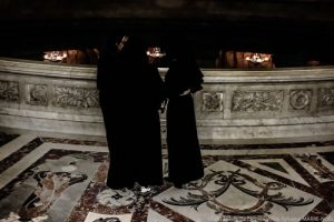 06 300x200 [MuseumWeek] Quelques photos insolites du musée de lArmée   #MomentsMW