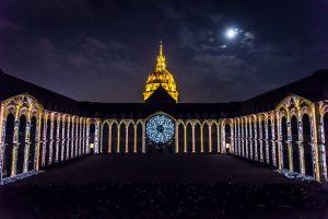 20190711 Nuit des Invalides 2019 AS 67 300x200 Le retour de La Nuit aux Invalides