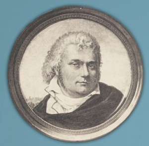 blois E23 portrait boutet