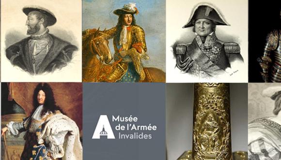 Test de personnalité : à quel Roi de France correspondez-vous le plus ?