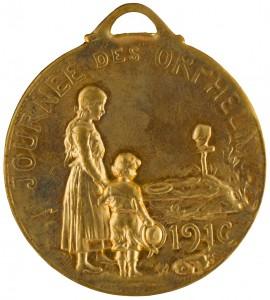MA BA IGG ep12 2 20140829 270x300 Les Invalides dans la Grande Guerre, épisode 12 : décoration à titre posthume