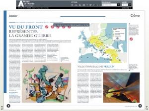MA BA c i edd 31 20141121 300x225 Dernier numéro de l'Écho du Dôme version interactive