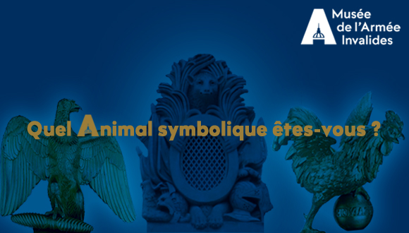 Jeu Facebook, test de personnalité : quel animal symbolique, êtes-vous ?