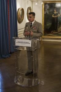 MA fb mal ney1 20141210 199x300 Lhabit et le manteau de cérémonie du maréchal Ney