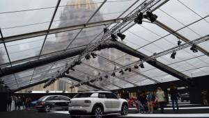 MA fb FAI 20150128 300x170 Jour J pour l'exposition Concepts Cars