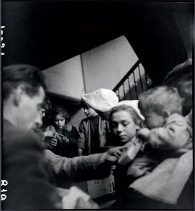 MA BA 100ansphoto05 2 20150227 278x300 Cent ans de photographie aux armées, épisode 5 : un regard dhumaniste sur la guerre, Germaine Kanova