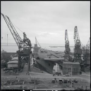 MA BA 100ansphoto07 4 20150306 300x300 Cent ans de photographie aux armées, épisode 7 : larmée de lair et la marine nationale dans les années 1950, André Branlard