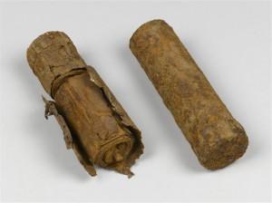 07 519214 300x224 L'archéologie et le musée de lArmée épisode 2 : l'archéologie des champs de bataille