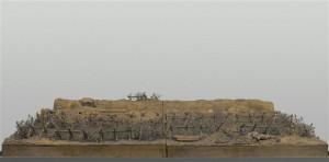 08 526890 300x148 L'archéologie et le musée de lArmée épisode 2 : l'archéologie des champs de bataille