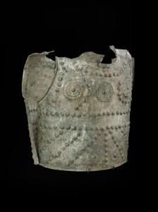 13 523997 224x300 L'archéologie et le musée de lArmée, épisode 1 : merveilles inconnues, les collections archéologiques du musée de l'Armée