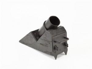Lance-bombes Cellerier