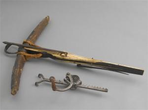 08 517219 300x224 Les conquistadors du musée de l'Armée à la conquête du quai Branly