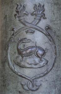 Canon, règne de François Ier © Paris - Musée de l'Armée, Dist. RMN-Grand Palais / Marie Bruggeman