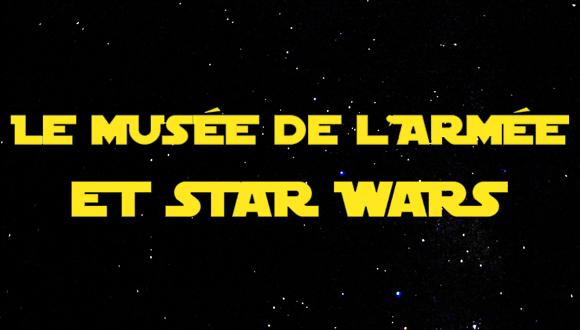 MA_BA_musee-starwars_20151216
