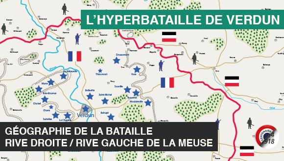 L'hyperbataille de Verdun, épisode 1