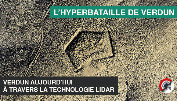 L'hyperbataille de Verdun, épisode 7