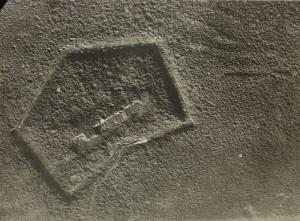 Verdun épisode 9-2 : Vue aérienne du Fort Douamont, Hallo Charles-Jean