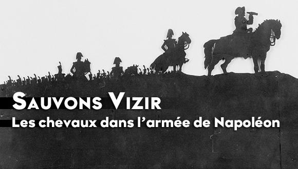MA-armee-napoleon