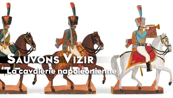 MA-cavalerie-napoleonienne
