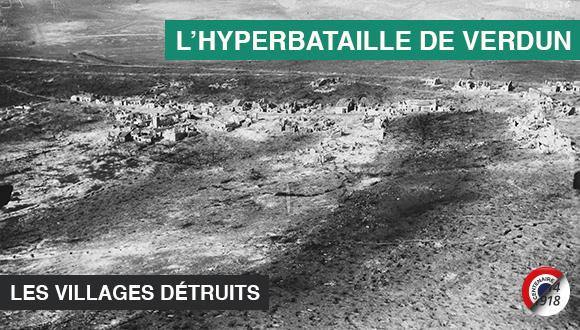 L'hyperbataille de Verdun, épisode 22