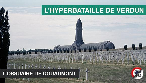 L'hyperbataille de Verdun, épisode 26