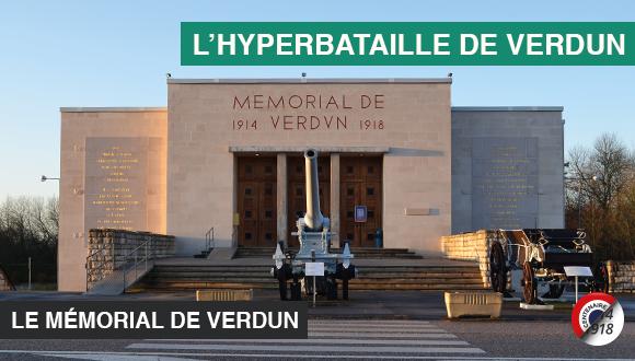 L'hyperbataille de Verdun, épisode 27