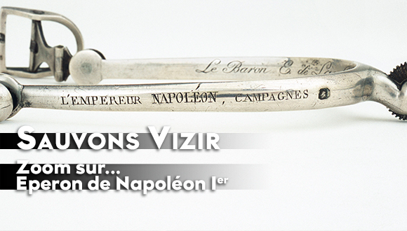 MA-eperon-napoleon