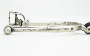 MA-eperons-napoleon1