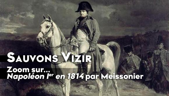 MA-napoleon-meissonier