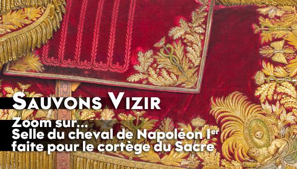 MA-selle-sacre-napoleon