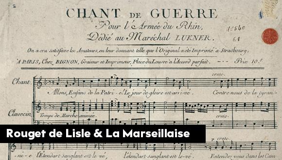 MA_Marseillaise-visuel-ep5