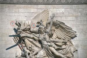 MA BA marseillaise 0802 300x200 Rouget de Lisle & La Marseillaise : épisode 8