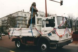 MA BA marseillaise 1005 300x200 Rouget de Lisle & La Marseillaise : épisode 10