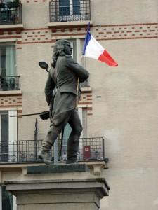 MA BA marseillaise 1006 225x300 Rouget de Lisle & La Marseillaise : épisode 10