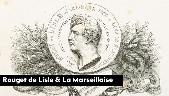 MA_Marseillaise_visuel-ep7
