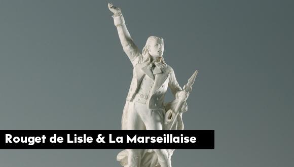 MA_Marseillaise-visuel-ep11