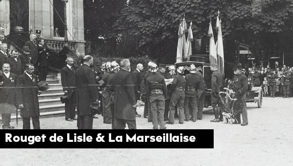 MA_Marseillaise-visuel-ep15