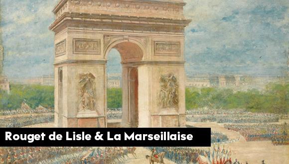 MA_Marseillaise-visuel-ep16