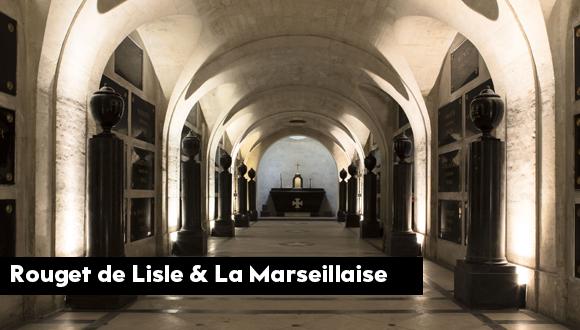 MA_Marseillaise-visuel-ep17