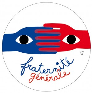 fraternite-generale-RGB