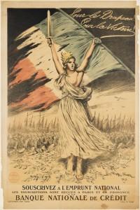 MA BA marseillaise 1802 200x300 Rouget de Lisle & La Marseillaise : épisode 18
