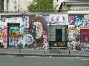 MA BA marseillaise 2001 300x225 Rouget de Lisle & La Marseillaise : épisode 20