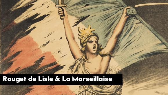 MA_Marseillaise-visuel-ep18