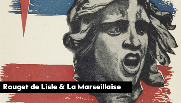 MA_Marseillaise-visuel-ep19