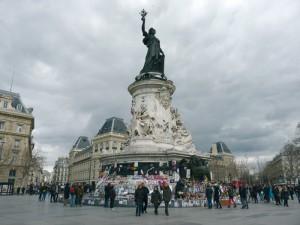 MA BA marseillaise 2101 300x225 Rouget de Lisle & La Marseillaise : épisode 21