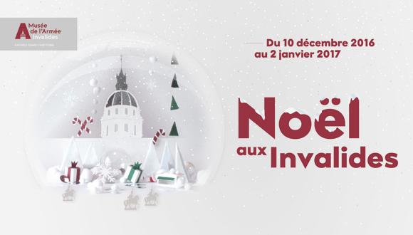 MA_actualites_Noel-aux-Invalides