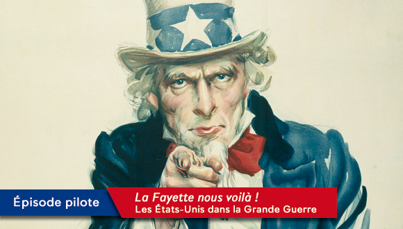 MA_La-Fayette_ep00