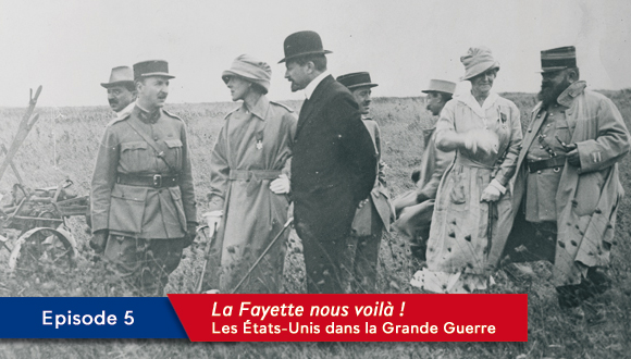 MA_La-Fayette_ep05