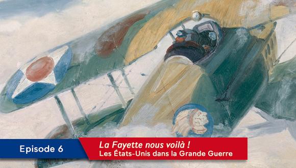 MA_La-Fayette_ep06